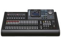 Gravador Digital Multipista Tascam DP-32 SD