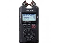 Tascam DR-40X B-Stock