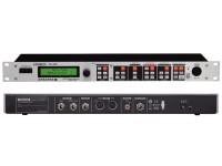 Processador Vocal  Tascam TA-1VP