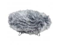 Proteção de vento para microfone Tascam WS-11