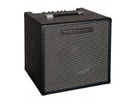 Amplificador para Baixo Tech 21  VT Bass 200