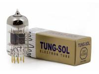 Tung Sol   ECC803S/Tubos De Pino Ouro 12AX7