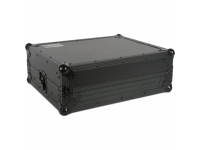 UDG Ultimate Flight Case Multi Format XL Black Plus