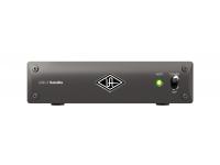 Universal Audio UAD-2 Satellite TB3 Quad