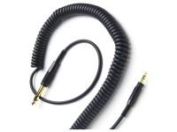 Cabo de fone de ouvido V-MODA CoilPro Cable