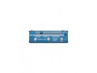 Efeitos para Guitarra Eléctica Valeton Dapper Amp Mini