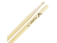 Baquetas para percussão Vater Percussion Los Angels 5A