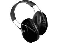 Vic Firth DB22 Ear Protectors