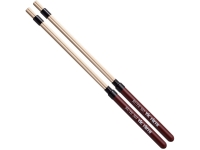Vic Firth Rute 303 Brushes