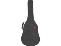 VMS Saco para guitarra classica 3/4 CB-380-3-4