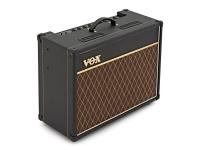 Vox  AC15 C1   Amplificador para Guitarra Combo Valvulado Vox AC15C1