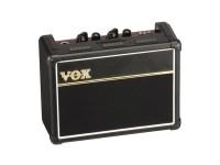 Vox  AC2 RhythmVOX Mini Guitar Amp
