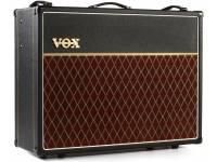 Vox  AC30 C2  VOX Tube Amplifier AC30C2: el diseño más versátil en la historia de AC30
