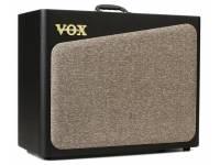 Vox AV60  Amplificador de Guitarra Combo Vox AV60
