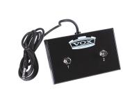 Vox  VFS2  Interruptor de pedal Vox VFS2.