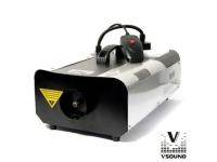 VSOUND VSFUMOS 1500C
