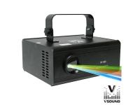 Lasers VSOUND VSLASER3DRGB B-Stock