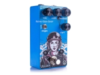 Walrus Audio Lillian Analog Phaser