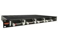 Pré-amplificador Warm Audio WA-412