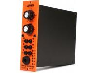 Pré-amplificador de microfone Warm Audio WA12-500 MKII