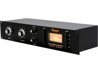 Amplificadores Warm Audio WA76