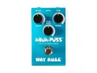 Way Huge Smalls Aqua-Puss