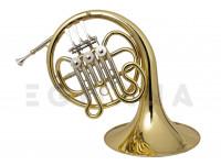 Trompa Infantil Wisemann DFH-CB450 BB