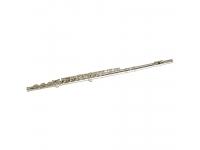 Flauta Transversal Wisemann DFl-480