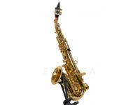 Saxofone Soprano Wisemann DSS-C300 B-Stock