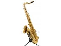 Saxofone tenor Wisemann DTS-350