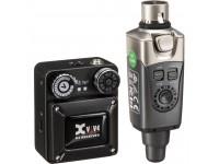 XVive U4 Monitor Wireless System