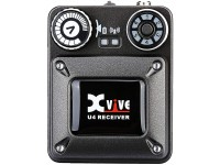 XVive U4R Wireless Beltpack Receiver ONLY