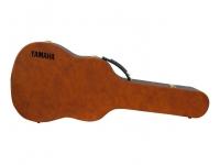 Yamaha Case-CPX  Estojo para Guitarra eletroacústica, Série CPX