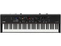 Piano de palco Yamaha CP73