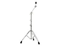Yamaha CS-865 Cymbal Boom Stand