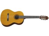 Guitarra Clássica (criança) 3/4 Yamaha CS40 II