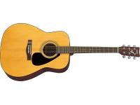 Guitarra acústica Yamaha F310P NA Set