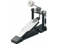 Yamaha FP-8500C Single Foot Pedal