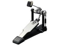 Yamaha FP9500D Bass Drum Pedal B-Stock