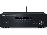 Yamaha R-N303 Black