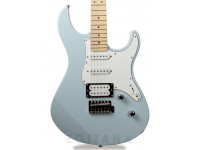Yamaha Pacifica 112VM, Ice Blue