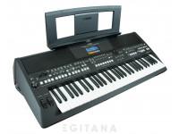 Yamaha PSR-SX600