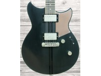 Yamaha Revstar RSP20CR BBL Brushed Black
