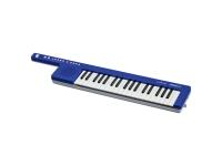 Yamaha SHS 300 Sonogenic Keytar Blue
