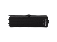 Yamaha Softcase for CP88