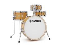 Yamaha Stage Custom Hip Shell Set NW 20''