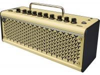 Combo de modulação Yamaha THR10II WIRELESS