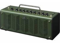 Yamaha THR10X  Amplificador para Guitarra Combo Yamaha THR10X