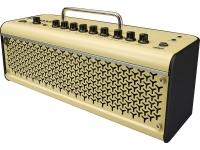 Combo de modulação Yamaha THR30II WIRELESS
