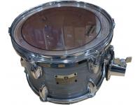 Yamaha Timbalão 10